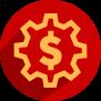 iconfinanza