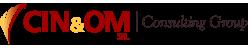 logo-stiker